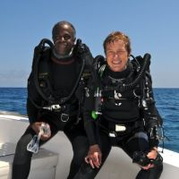 Rebreathers in Florida