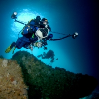 Summary of the New PADI Recreational Rebreather Courses - Part 1