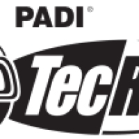 Our PADI TecRec blog gains momentum