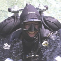 PADI Authored Tec Distinctive Specialties – Are you missing out?