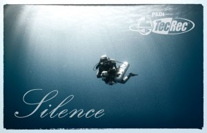 Red Sea Silence 2013 3