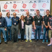 Rebreather Training Council is formed