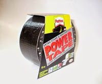 i-tasma-pattex-power