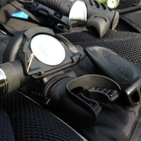Pre-dive Pressure Tests for Scuba Regulator and BCD by Robert Lange