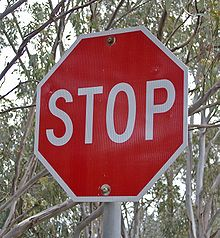 220px-STOP_sign