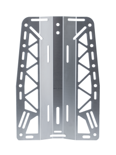 Backplate_2.png