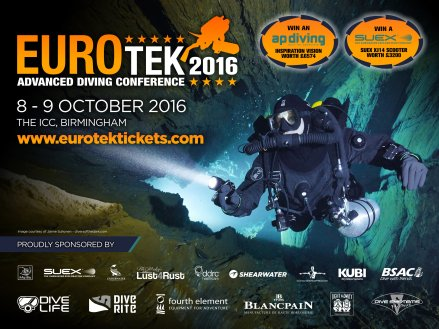 eurotek2016-mainimage-4x3