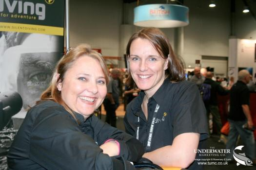 Nicky-Finn_AP-Diving_Rosemary-E-Lunn_Roz-Lunn_The-Underwater-Marketing-Company_rebreathers
